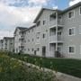 Remington Village Apartments