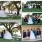 Le Chateau Banquet Hall & Boutique - San Antonio, TX