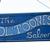 Ol'toone's Saloon Inc