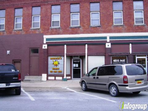Marcia's Tours & Travel, Plattsmouth NE
