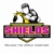 Shields Welding & Fabrication, LLC