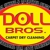 Doll Bros Carpet Dry Cleaning