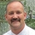HealthMarkets Insurance - Scott Stites