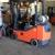 Forklift Partners LLC