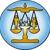 NY Family Lawyer