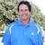 Golf Lessons San Antonio