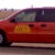 Yellow Cab of Amarillo / 371-TAXI