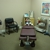 Spring Valley Chiropractic