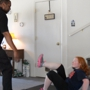 Girl Power Self Defense for Women