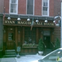 Ryan Maguire's Ale