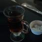 Royal Vanak - Glendale, CA. home made tea
