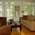 WOW! Factor Real Estate Staging & Interior Redesign