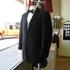Carson Street Tailoring & Tuxedo
