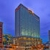 Crowne Plaza KANSAS CITY DOWNTOWN