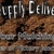 KC Mulch Supply Delivery and Sales