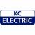 K C Electric