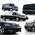 First Choice Limousine and Car Service