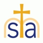 St Augustine Health Ministries - Cleveland, OH