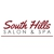 South Hills Salon & Spa