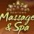 Newtown Massage and Spa