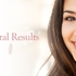 Danville Dental Care- Paul Cannariato DDS
