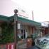Ann's Coffee Shop
