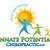 Innate Potential Chiropractic LLC