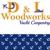 Yacht Carpentry - D & L Woodworks