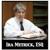 Ira J. Metrick Attorney at Law LLC