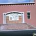Calvin B. Scruggs Funeral Home