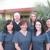 Palmetto Family Dentistry