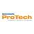 Benchmark ProTech
