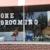 Gone Grooming Shop & Mobile Salon