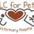 TLC for Pets