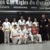 Upstate Karate Inc