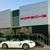 Audi of Farmington Hills