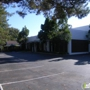 Bayshore Property Mgmt Inc - Palo Alto, CA