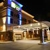 Holiday Inn Express & Suites SIDNEY