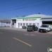 Appleby Cleaning & Restoration Inc.