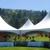 Idaho Tents and Lighting