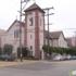 Caanan Lutheran Church Of San Francisco