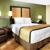 Extended Stay America Milwaukee - Wauwatosa