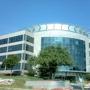 Adams QB, Inc. - Austin, TX