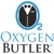 Oxygen Butler at Kovacs-Frey Pharmacy