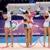 Ik School Of Gymnastics
