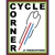 Cycle Corner Of Frenchtown