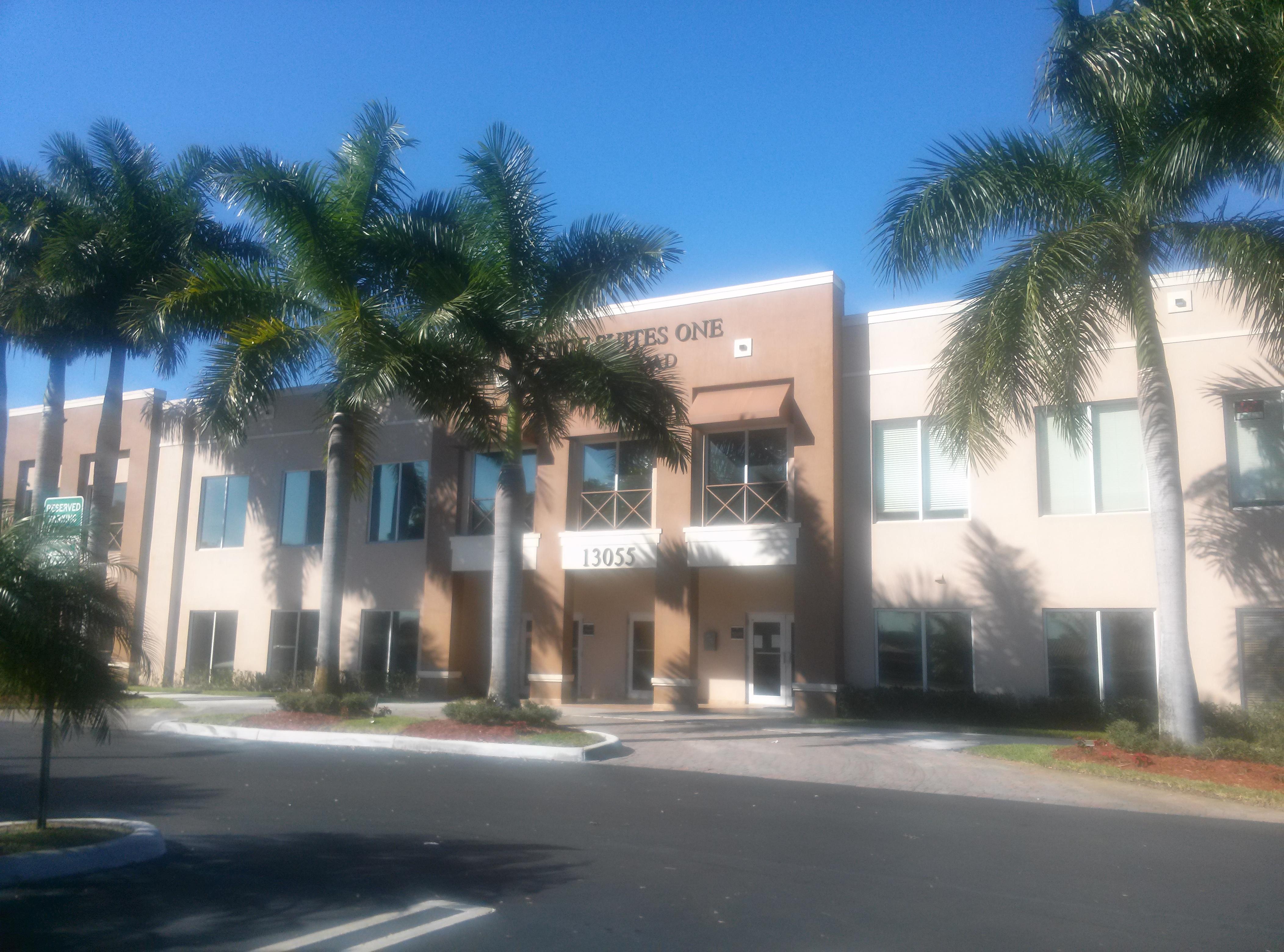 Auto Air Conditioning Repair In Miami Fl Autos Post