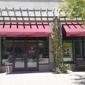 Sprint Store by Wireless Lifestyle - Alameda, CA