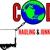 Cody's Hauling & Junk Removal, LLC.