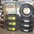Grady's Tire & Auto Service
